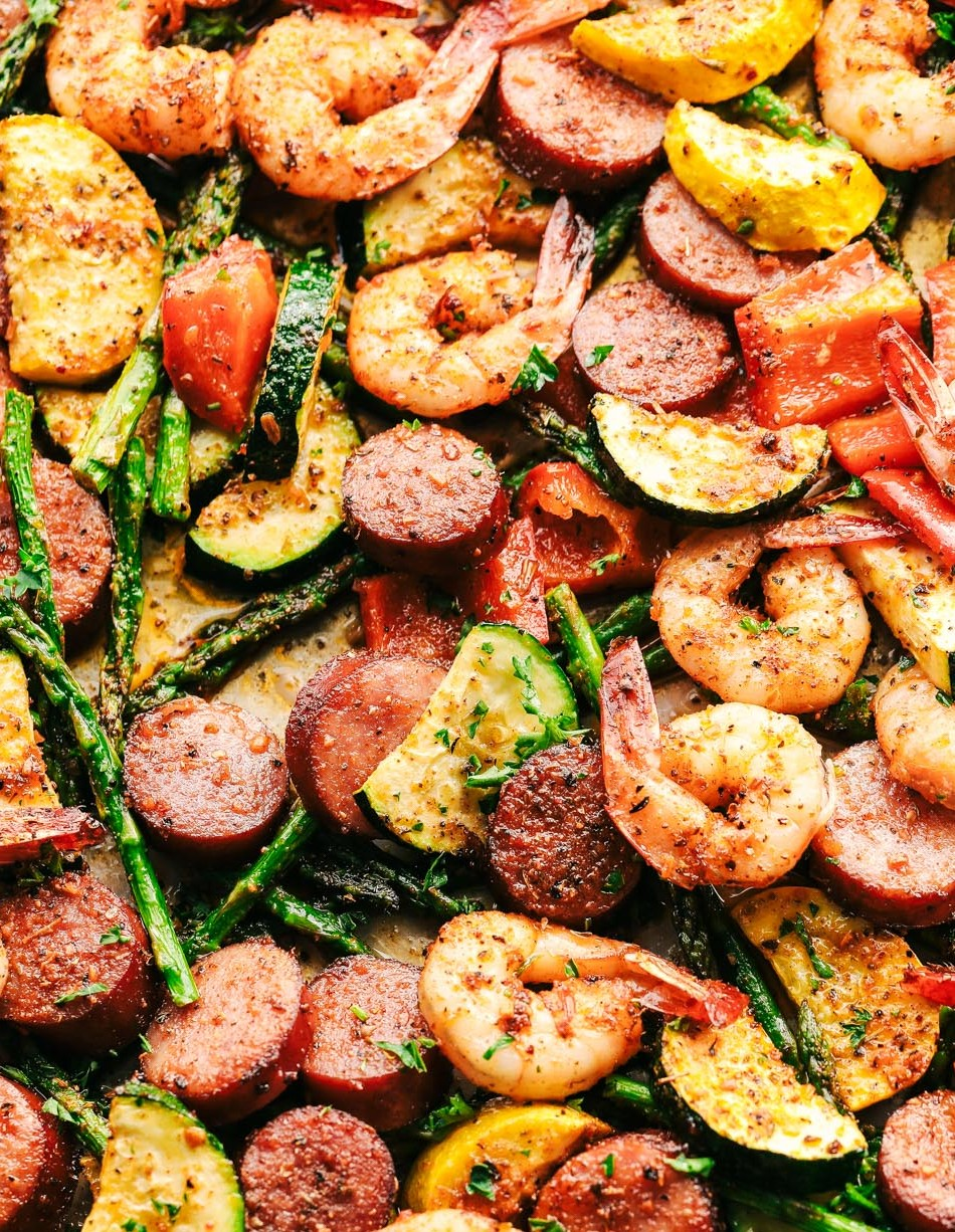 cajun_shrimp_and_sausage_sheetpan-1-of-1