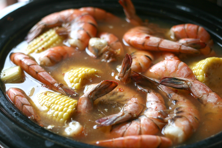 Crockpot-Low-Country-Boil-Step-3