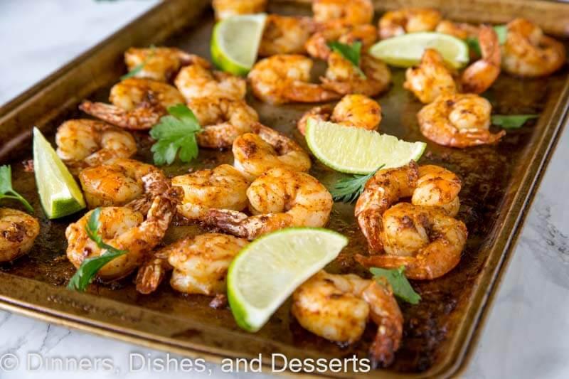 One-Pan-Spicy-Garlic-Shrimp-2