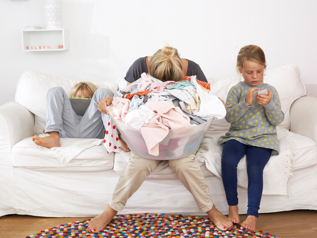 overwhelmed-mom.jpg