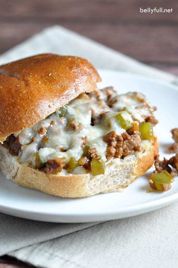 Philly-Cheese-Steak-Sloppy-Joes-blog