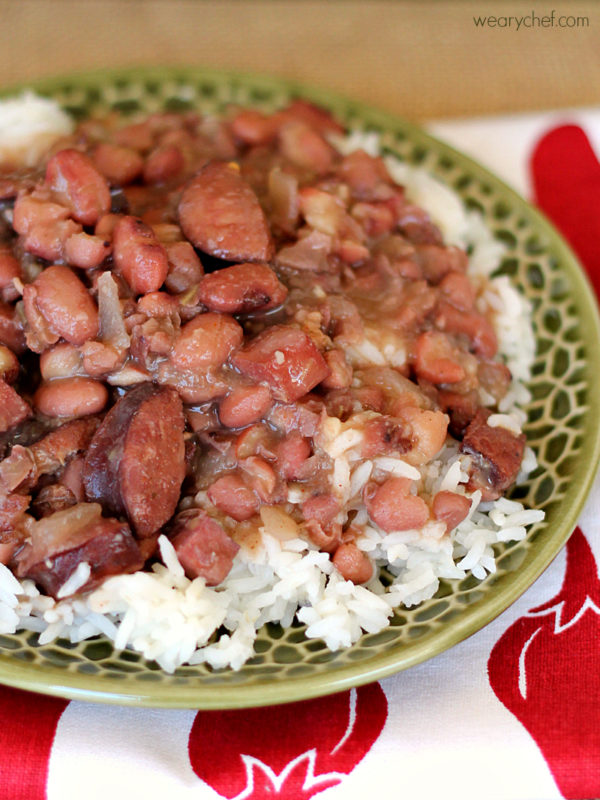 slow-cooker-red-beans-rice2-600x800