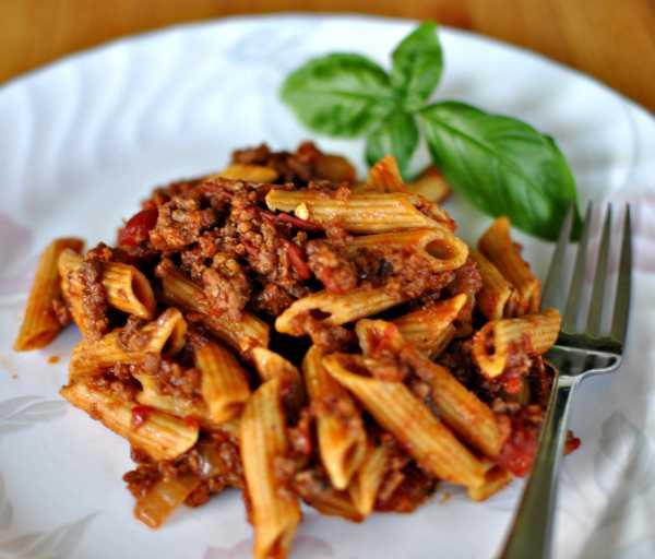 spicyspaghetti